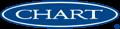 logo-chart-industries-oxymastercorp.com