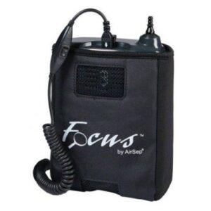 Airsep-focus-portable-oxygen-concentrator