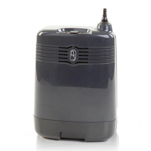 Airsep-focus-portable-oxygen-concentrator-2