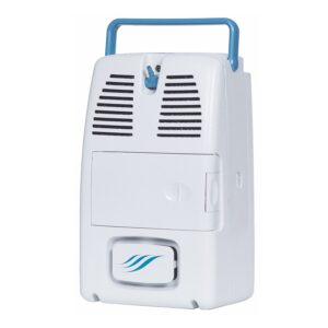 Airsep Freestyle-5 Portable Oxygen Concentrator