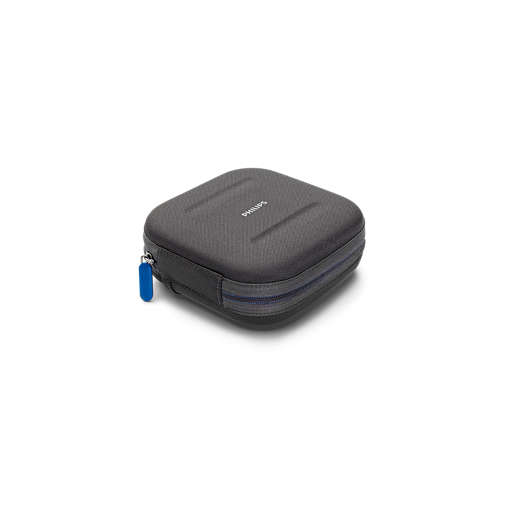 DreamStation GO small travel kit 1133275