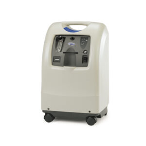 PERFECTO2V STATIONARY OXYGEN CONCENTRATOR