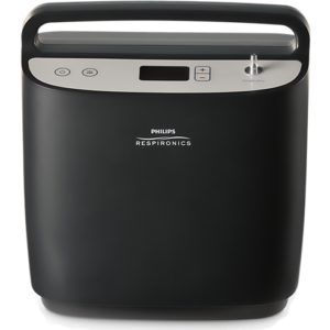 SIMPLYFLO STATIONARY OXYGEN CONCENTRATOR