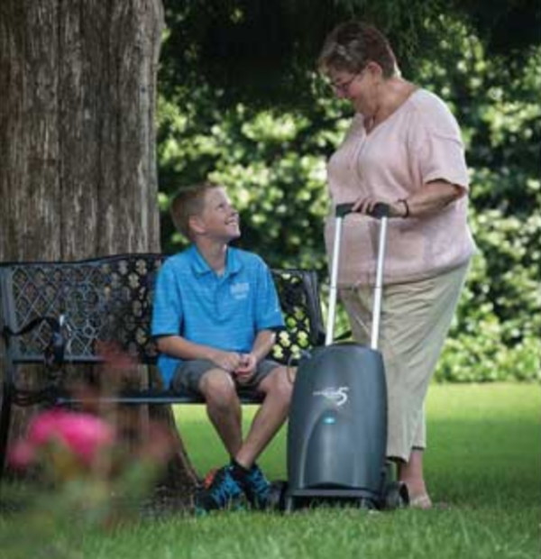 Sequel-eclipse-portable-oxygen-concentrator-person-example