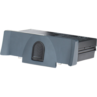 Eclipse POC Power Cartridge