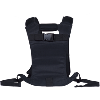 AirSep - BackPack Harness_MI284-1