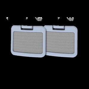 Inogen - G2-particle-filters