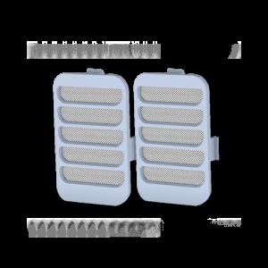 Filtro Particulas para Inogen G3