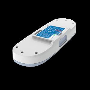Bateria Estandar para Inogen One G3 referencia ba300