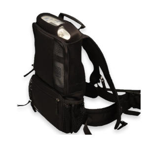Inogen - G3_Backpack
