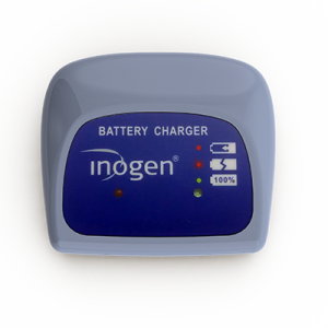Inogen - Battery-Charger