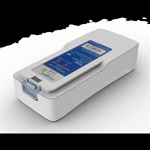 Bateria Doble para Inogen One G4